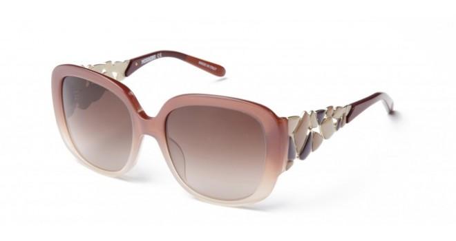 <h1>очки и солнечные очки</h1>