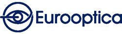Eurooptica