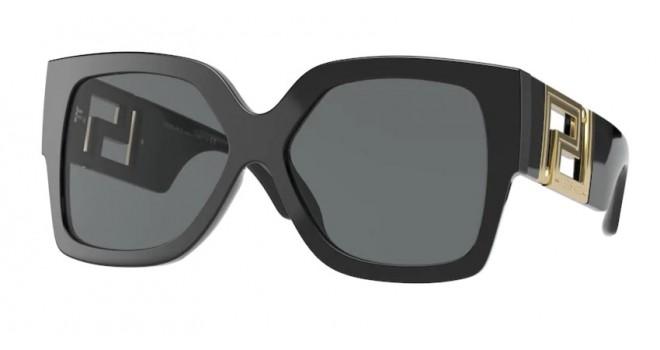 Ochelari de soare VE4402 GB1/87 59